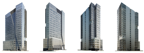 neptun budynki 360